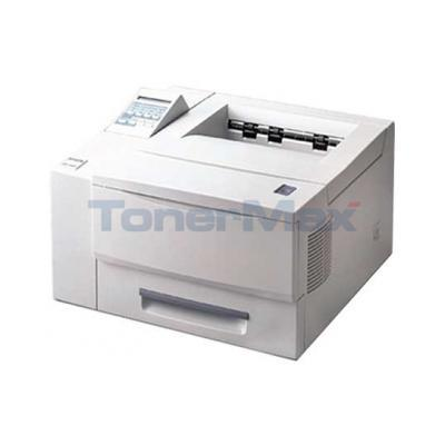 Epson EPL-N1600